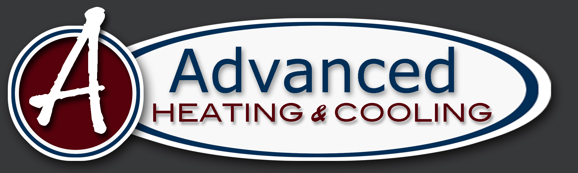Advanced Heating and Cooling